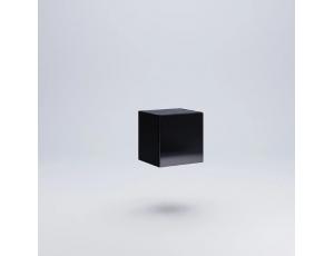 Секция BOX-20 MiroMark