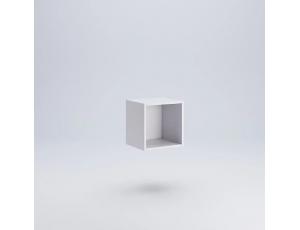 Секция BOX-10 MiroMark