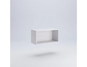 Секция BOX-11 MiroMark