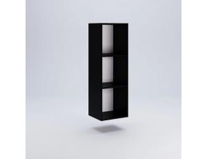 Секция BOX-12 MiroMark