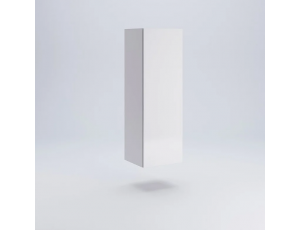 Секция BOX-22 MiroMark
