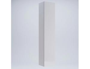 Секция BOX-24 MiroMark