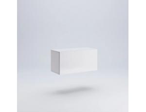 Секция BOX-31 MiroMark