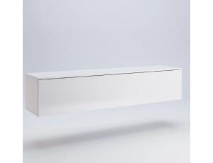 Секция BOX-44 TV 1,75  MiroMark