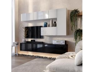 Гостиный набор BOX-TV2 MiroMark