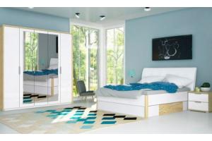 Розстановка меблів в квартирі: поради дизайнерів