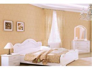 Спальня «Футура 6Д»