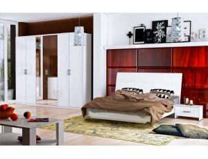 Спальня «Рома 6Д»