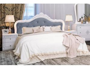 Спальня «Луиза 3Д»