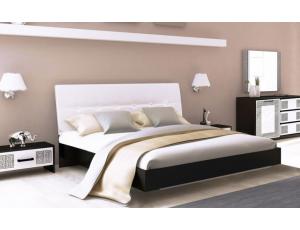 """Спальня """"Виола 3Д"""""""