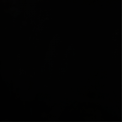Мат чёрный