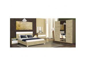 Спальня  Комплект  «Соната» 2,0 м