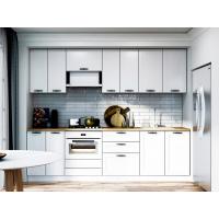 Кухня прямая Миромарк Винтаж 2,6 м