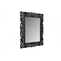 Зеркало «Франко» 110х80 см
