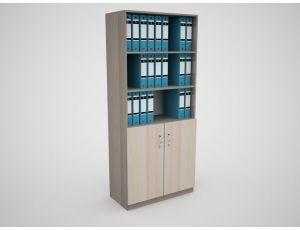 Шкаф для офиса FLASHNIKA ШБ - 32