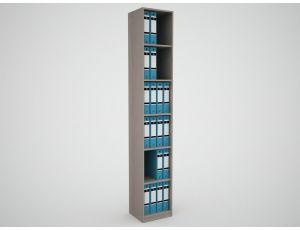 Шкаф для офиса FLASHNIKA ШБ - 5
