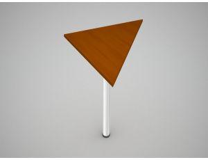 Приставний елемент FLASHNIKA ПРУ-60х60