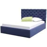 Кровать «София» с подъемным механизмом   (с каркасом)