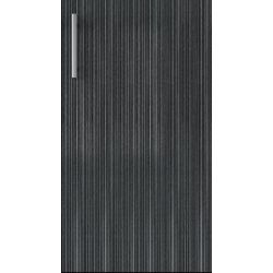 Титан чёрный глянец