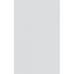 Серый униколор