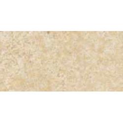 Песочное сахари 28 мм
