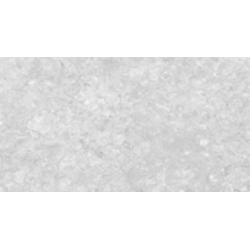 Мрамор королевский белый 38 мм