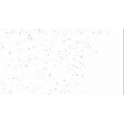Андромеда/Белый глянец 38 мм