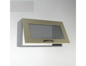 Кухонный модуль В-50х36 В