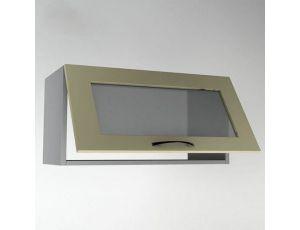 Кухонный модуль В-70х36 В