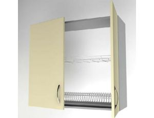 Кухонный модуль ВС-80/72