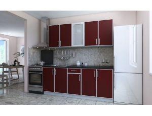 Кухня Винтаж