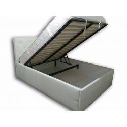 *High Box (Высокий ящик +15 см)
