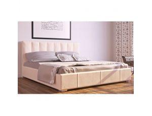 """Односпальне ліжко """"Бест"""" з підйомним механізмом 90*200"""