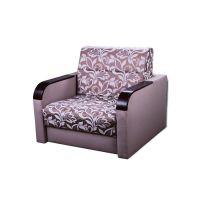 Кресло-кровать Favorite (Фаворит), спальное место 0,8