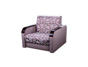 Крісло-ліжко Favorite (Фаворит), спальне місце 0,8