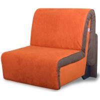Кресло-кровать «Elegant (03) 0,8» ППУ | без принта