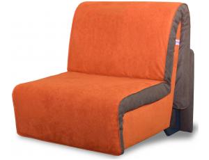 Крісло-ліжко «Elegant (03) 0,8» ППУ | без принта