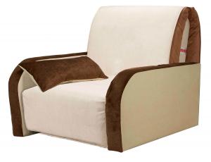 Кресло-кровать «Max-1 (02) 0,8 ППУ» без принта