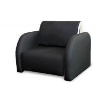 Кресло-кровать «Max-2 (02) 0,8 ППУ» без принта