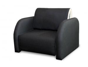 Крісло-ліжко «Max-2 (02) 0,8 ППУ» без принта