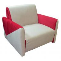 Кресло-кровать «Max-3 (02) 0,8 ППУ» без принта