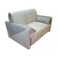 Диван-кровать «Max-3 (02) 1,0 ППУ» без принта