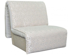 Крісло-ліжко «Smile 0,8» без принта