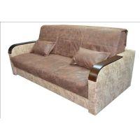 Диван-кровать Favorite (Фаворит), спальное место 1,0