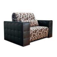 Кресло-кровать Престиж, спальное место 0,8