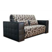 Ортопедический диван-кровать Престиж, спальное место 1,0
