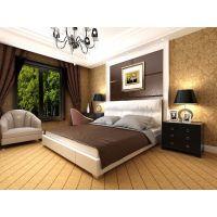 """Двуспальная кровать """"Камелия"""" с подъемным механизмом 160*200"""