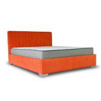 """Двуспальная кровать """"Стелла"""" с подъемным механизмом 160*200"""