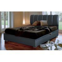 """Двуспальная кровать """"Олимп"""" с подъемным механизмом 160*200"""