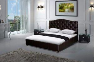 Як облаштувати інтер'єр спальні